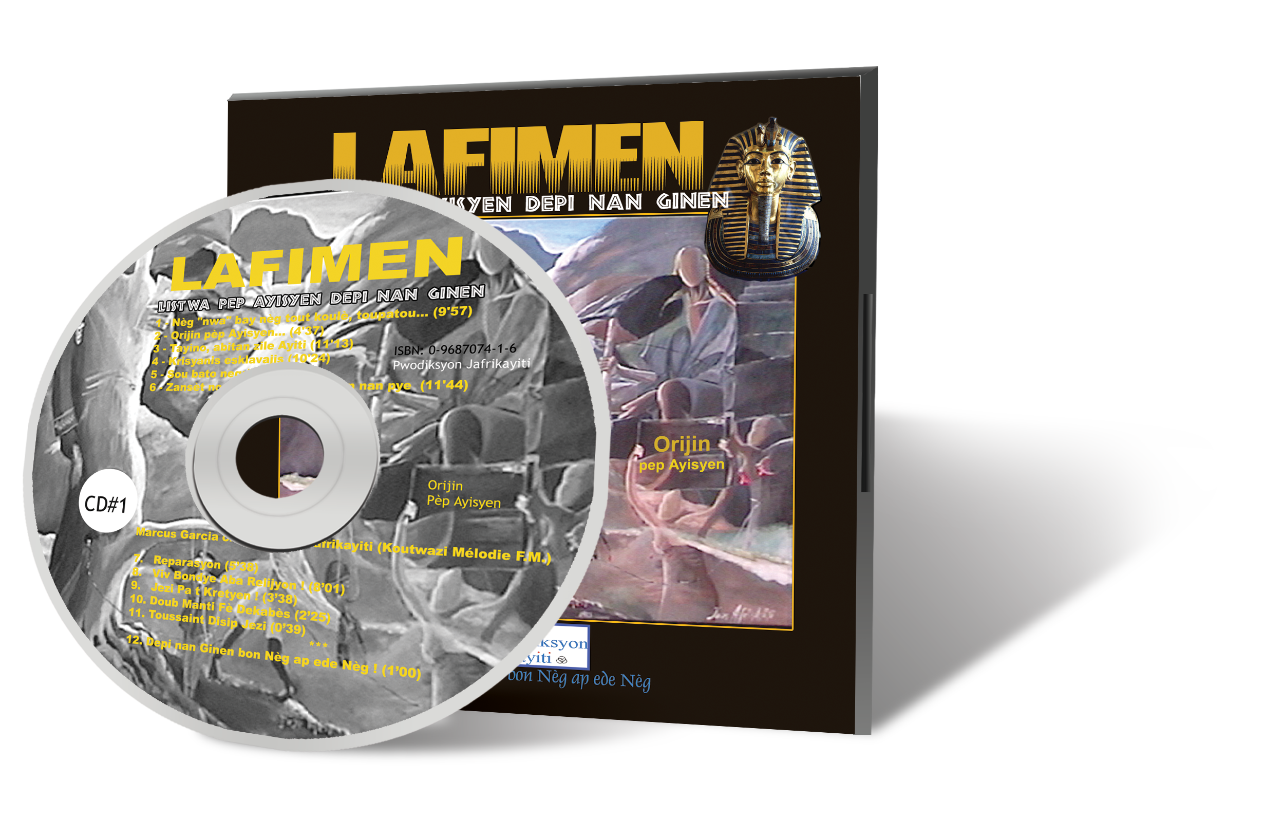 Lafimen-CD-1-cover-mockup-template
