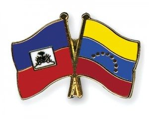 Flag-Pins-Haiti-Venezuela-300x240