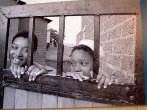 Mandela-daughters-300x225